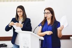 Audiência Pública da Prefeitura de Guararema - LRF - 2º Quadrimestre de 2019 (30 de setembro de 2019)