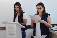Audiência Pública LRF 3º Quadrimestre de 2018 (28 de fevereiro de 2019)