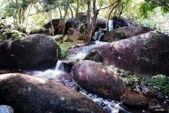 Pedra-Montada-2