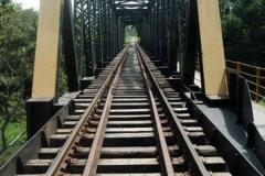Pontilhao-da-Estrada-de-Ferro-Central-do-Brasil-2