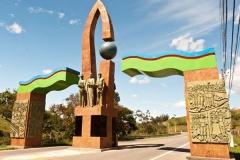 Portal-do-Ipiranga