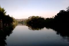 Rio-Paraiba-do-Sul-2