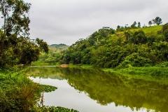 Rio-Paraiba-do-Sul-Fernando-Mayfair