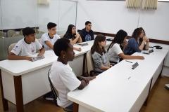 visita-alunos_18112019-10