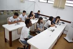 visita-alunos_18112019-2