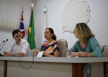 Posto de Atendimento do Projeto Biometria Itinerante começa a atender em Guararema