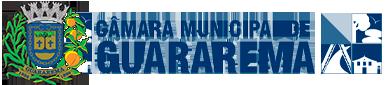 Câmara Municipal de Guararema