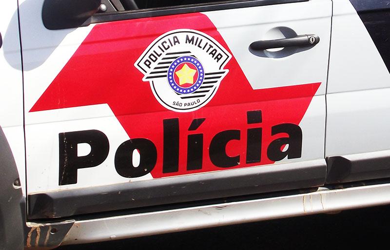 Câmara aprova envio de ofício em reconhecimento aos serviços prestados pela Polícia Militar, em Guararema