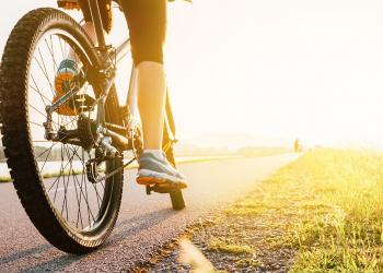 Vereadores aprovam Projeto de Lei que institui a Semana do Ciclismo