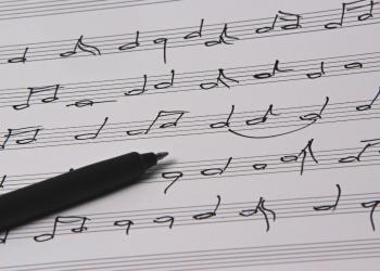 Projeto de Lei visa o incentivo da conscientização sobre a importância da Música