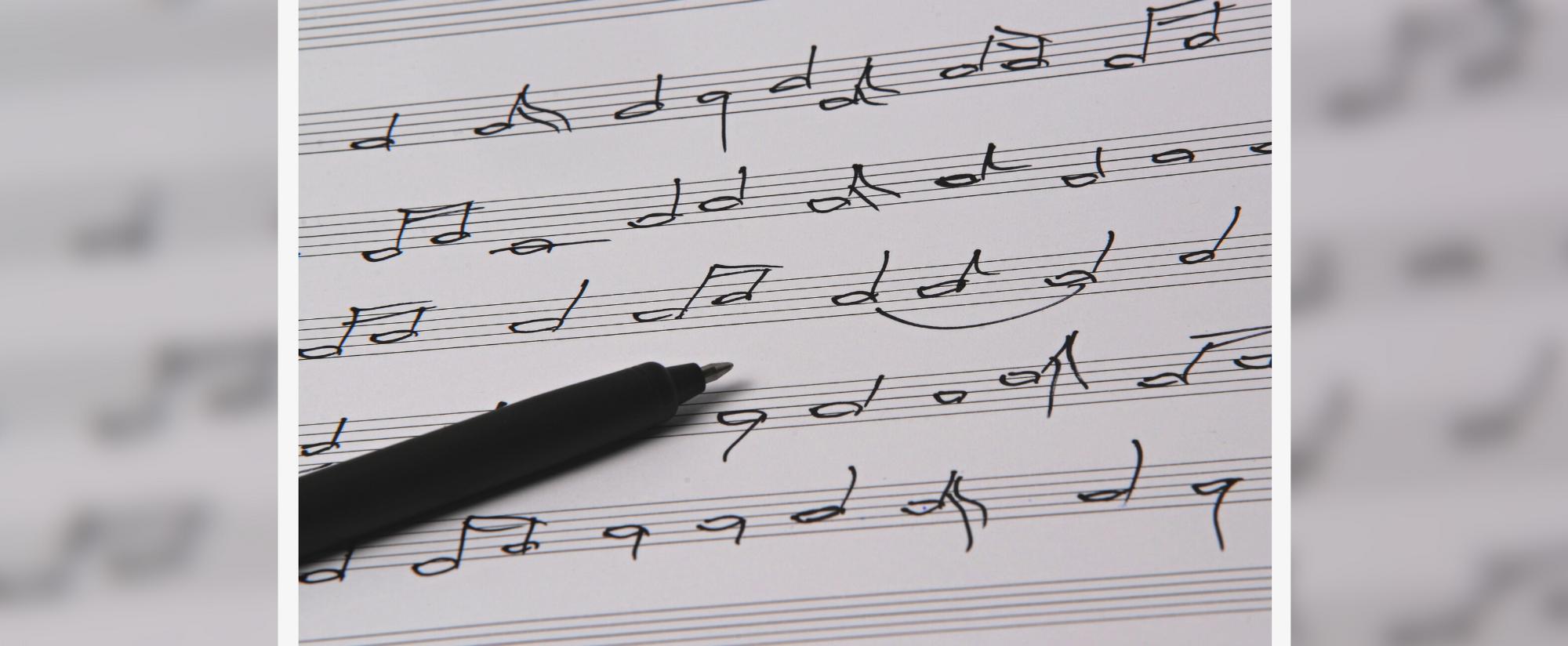 Read more about the article Projeto de Lei visa o incentivo da conscientização sobre a importância da Música